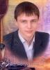 Лебеденко Дмитрий