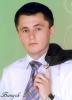 Чумаченко Сергей