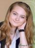Николаенко Анастасия