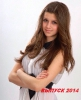 Тарасенко Виктория